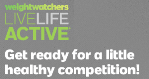 liveLife Active