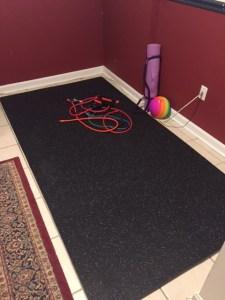 home-gym-set-up
