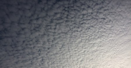 clouds-13th-May