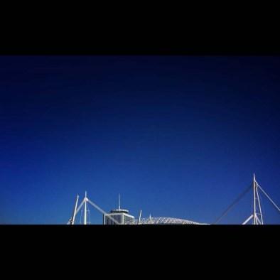 stadium-20