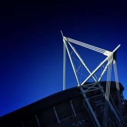 stadium-28