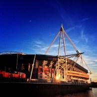 stadium-5