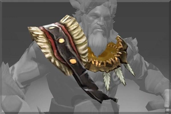 Red Talon Guard Dota 2 Wiki