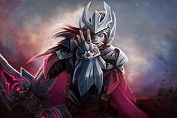 Bloodroot Guard Dota 2 Wiki