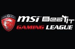 MSI Beat It Gaming League Dota 2 Wiki