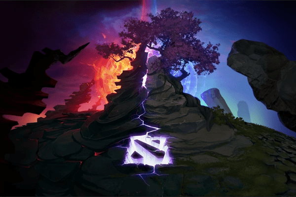 Clash Of The Ancients Dota 2 Wiki