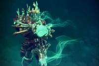 Wraith King Dota 2 Wiki