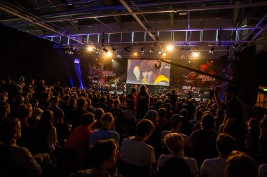 Natus Vincere Dendi DreamLeague Dreamhack Summer 2015