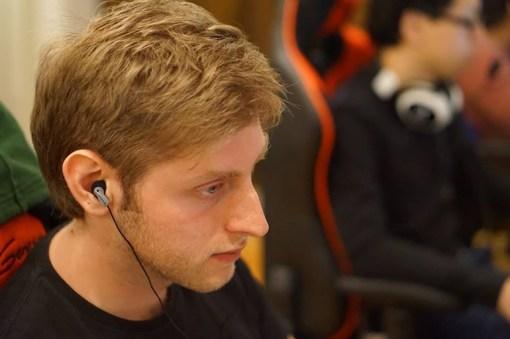bOne7 Kaipi bootcamp