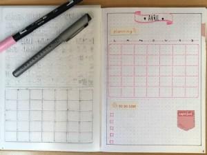 idée-page-mensuelle-bullet-journal-02