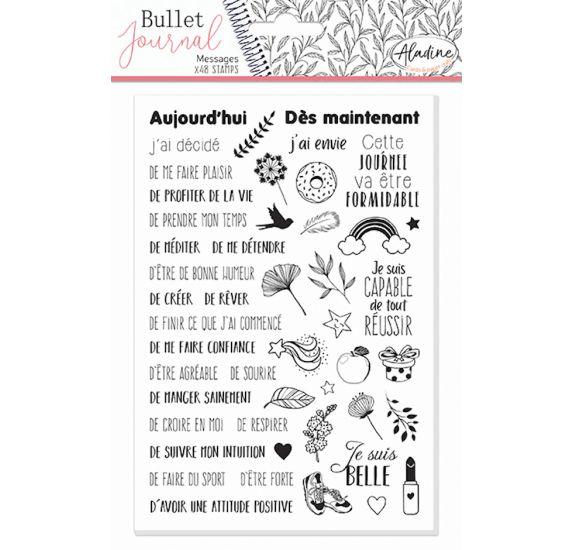 tampon-bullet-journal-messages-positifs
