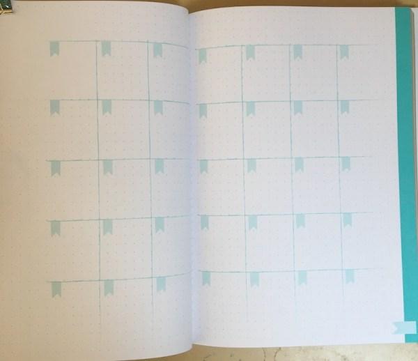 my-creative-journal-mensuel