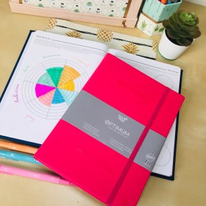 agenda-gestion-projets