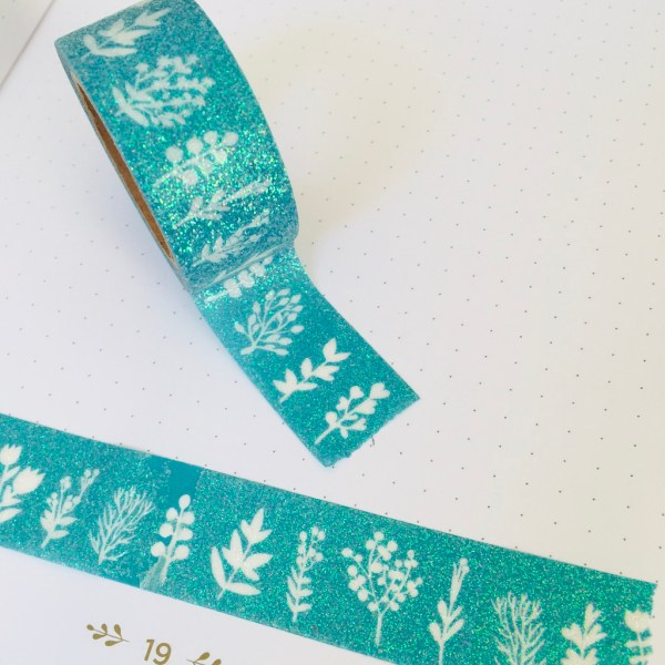 masking-tape-glitter-hiver