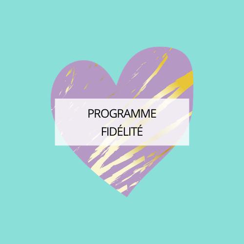 programme-fidelite-dot-and-bullet