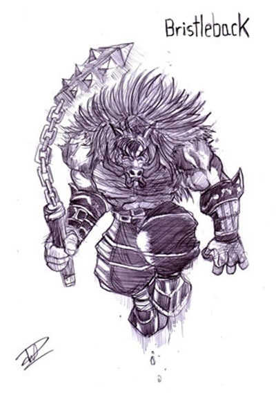 Knight Heroes Dragon Dota Allstars
