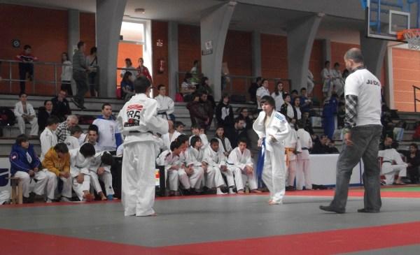judoo