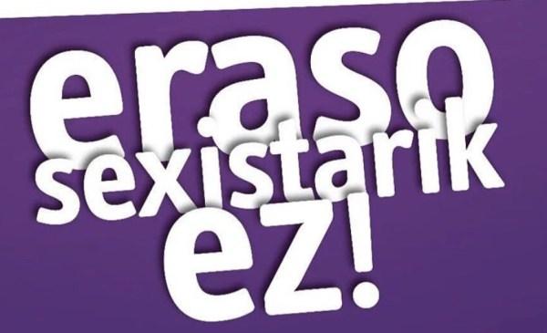 erasosexista2
