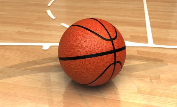 baloncestobalon