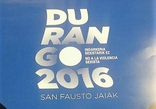 panuelosanfaustos2016