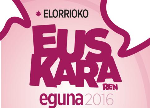 euskararen-eguna-elorrio-486x1024