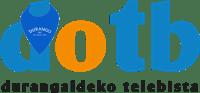 dotb Durangaldeko Telebista