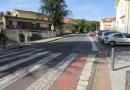 [dotb.eus] Comienzan las obras de urbanización Learreta Markina en Berriz