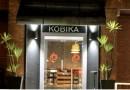[dotb.eus] [zuredot] [empleo] El restaurante Kobika de Durango busca cocinero