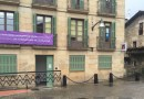[dotb.eus] Asamblea abierta de Herriaren Eskubidea con los vecinos del Casco Histórico de Durango