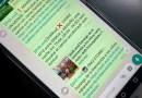 [dotb.eus] DOT habilita el 658503013 para los nuevos usuarios de canal de noticias por Whatsapp