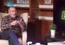 "[dotb.eus] [vídeos] ""EH Bildu y Podemos gobernarán en Durango la próxima legislatura"""