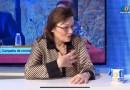 """[dotb.eus] [vídeos] """"La justicia nos hizo doblemente víctimas tras la muerte de Enaitz"""""""