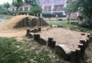[dotb.eus] Atxondo acondicionará el nuevo parque para que cumpla las normas de seguridad