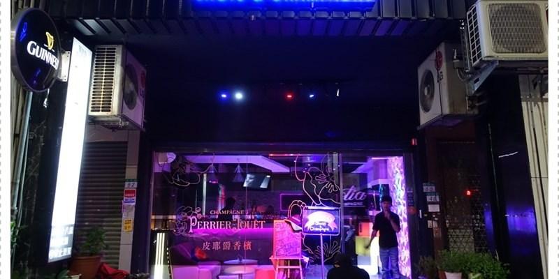 捷運六張犁站酒吧 Shotia-Shots & Champagne,私心大推小丑女shot,充滿話題性的101塔及摩天輪你嘗試過了嗎?