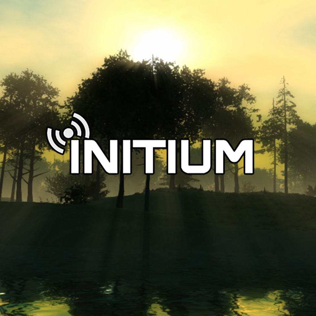Initium
