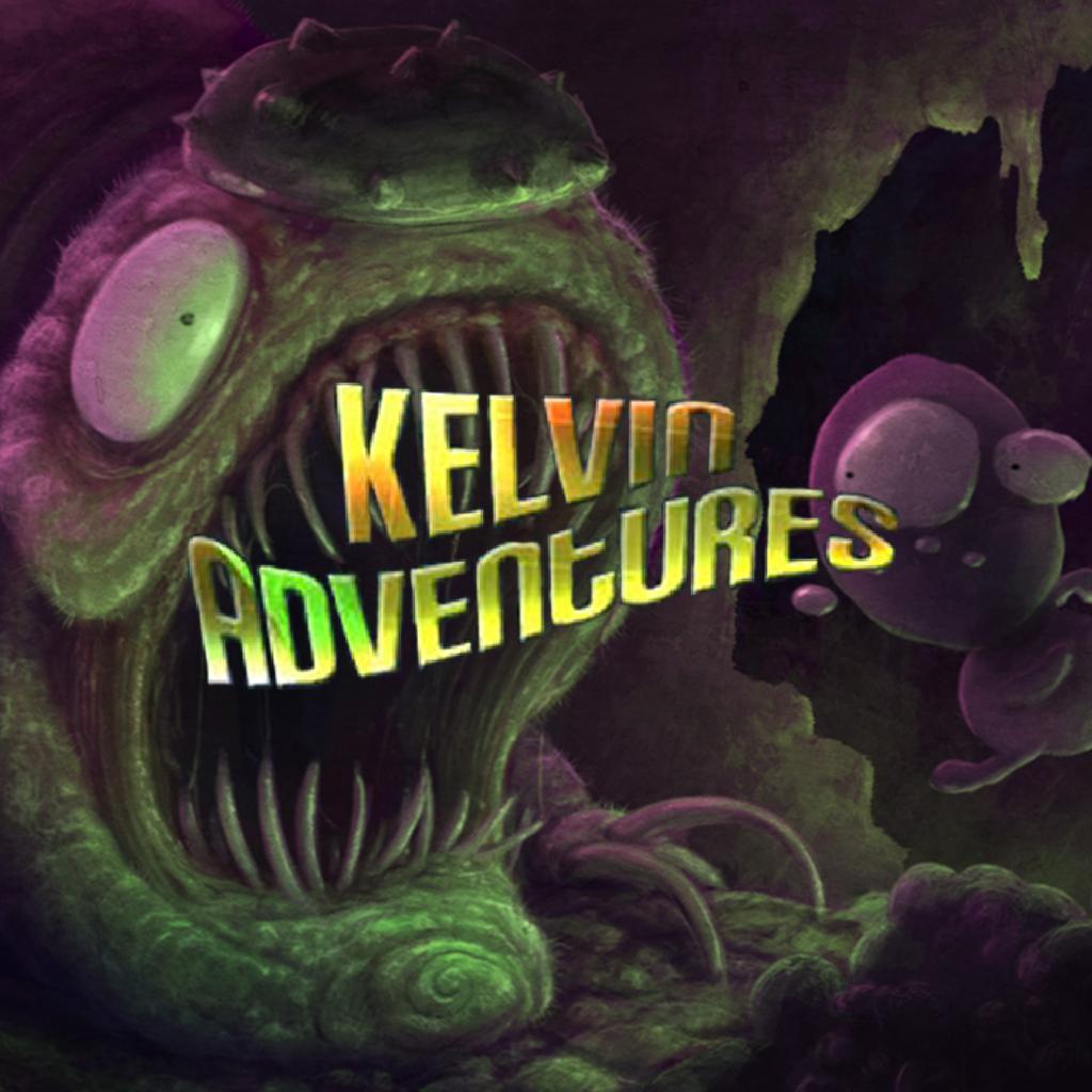 Kelvin Adventures