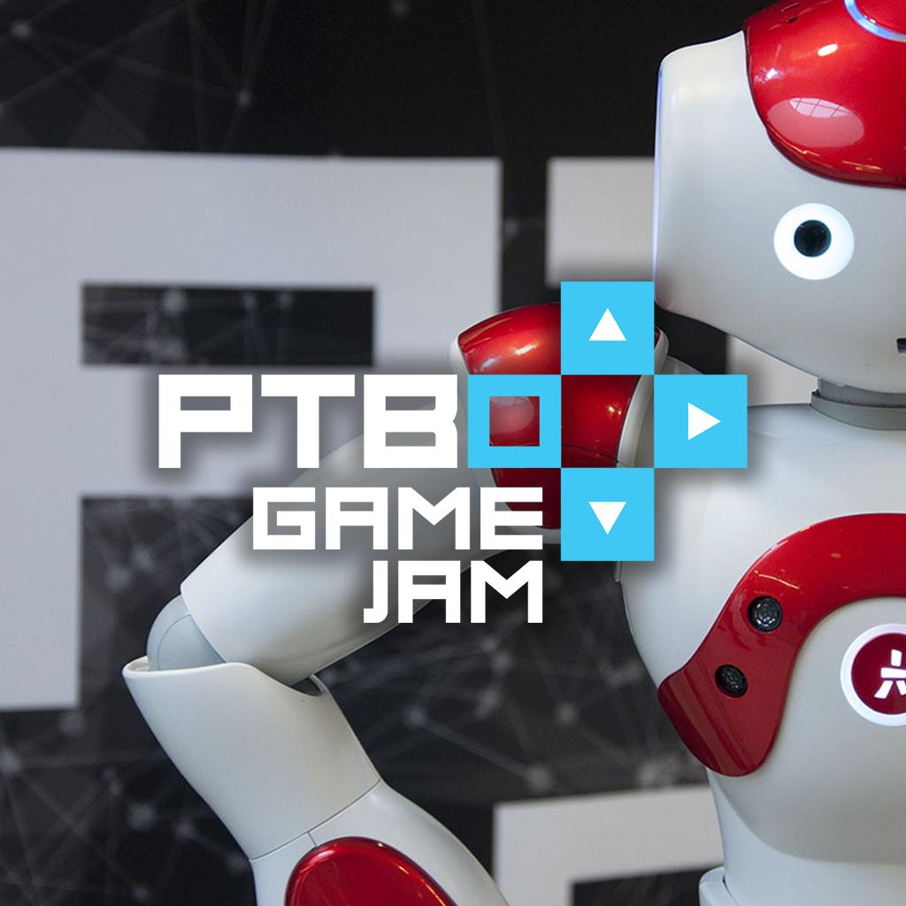 PTBO Game Jam