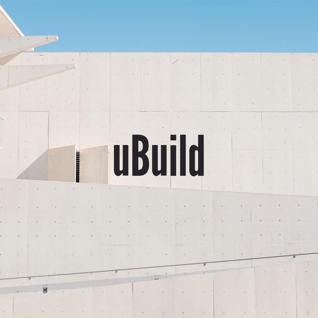 uBuild