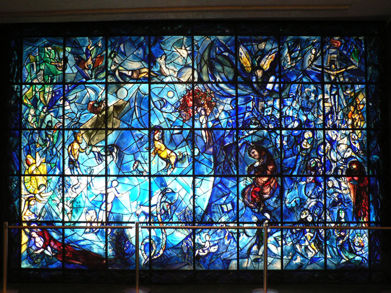 chagall-stained-glass-window-un
