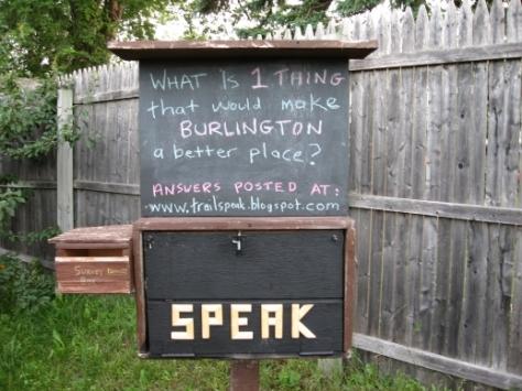 trail-speak-2