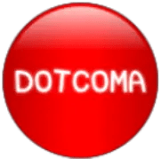 Dotcoma