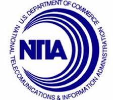 Global Internet Governance NTIA
