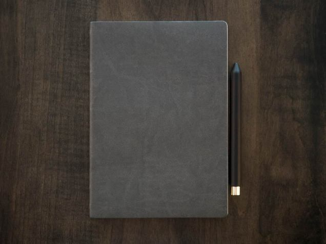 Totebook-Table-Top