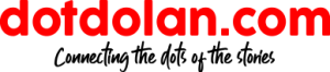 logo dotdolan