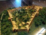 castell capdepera 5