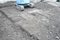 地盤調査4