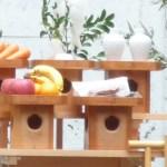地鎮祭の準備に必要な7つのお供え物【まとめ】