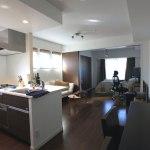 リノベーションに向いているマンションを購入するための5つのポイント