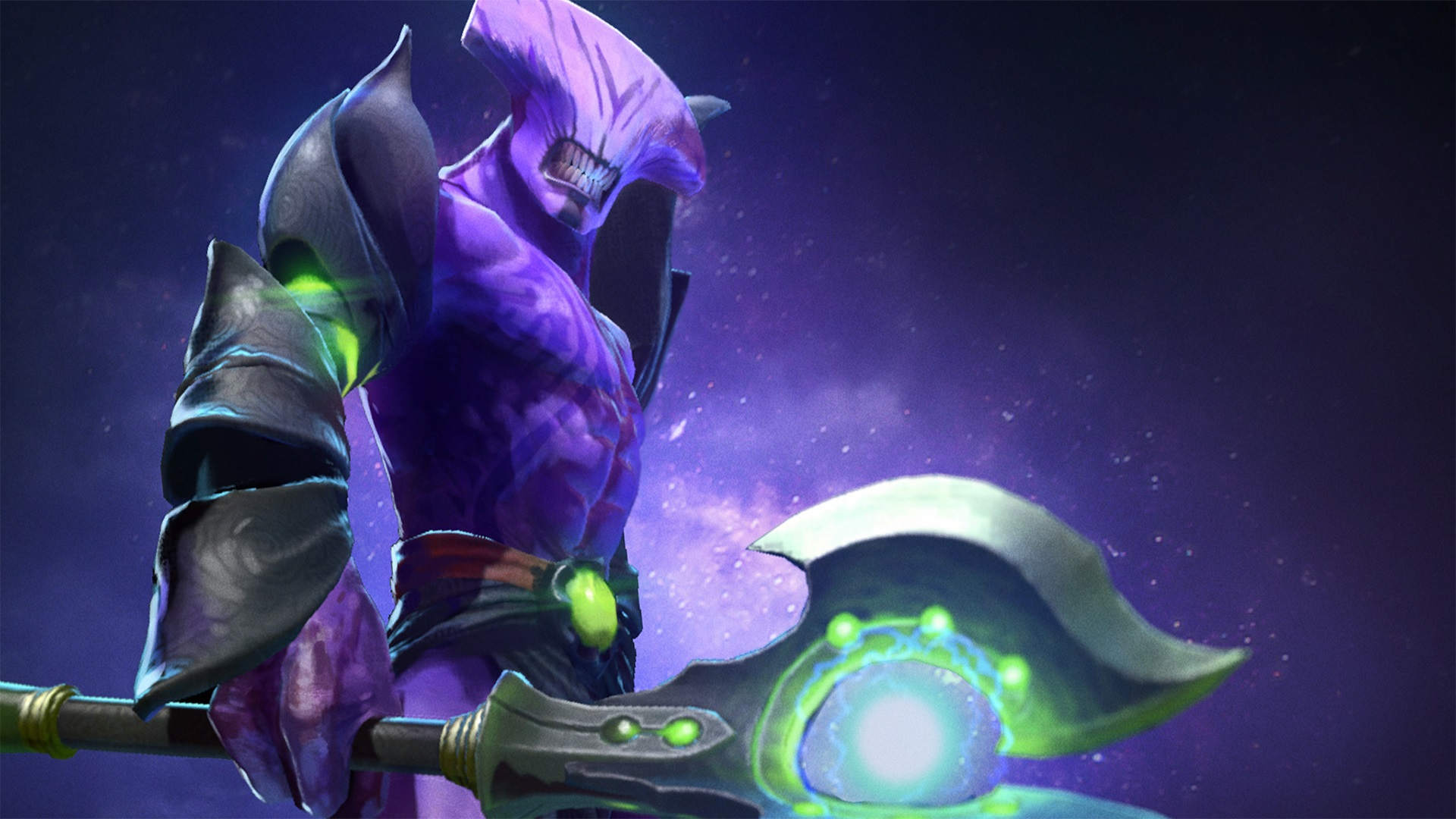 Valve Delays Dota 2 Ranked Matchmaking Season By Another