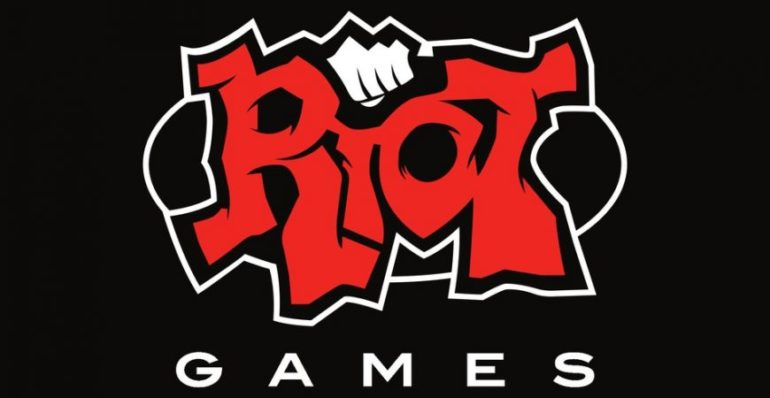 League Of Legends Developer Riot Games Sued For Gender
